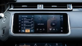 Land Rover Range Rover Velar P400e 2021 (47)