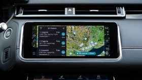 Land Rover Range Rover Velar P400e 2021 (48)