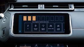Land Rover Range Rover Velar P400e 2021 (49)