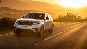 Land Rover Range Rover Velar P400e 2021 (5)