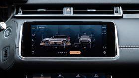 Land Rover Range Rover Velar P400e 2021 (50)