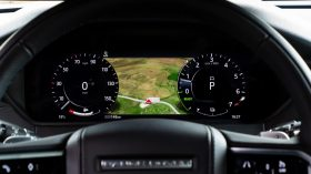 Land Rover Range Rover Velar P400e 2021 (52)