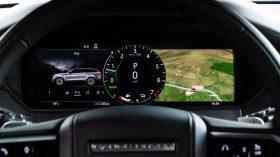 Land Rover Range Rover Velar P400e 2021 (53)