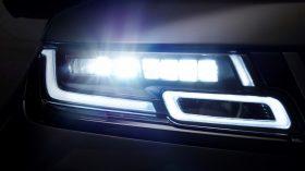Land Rover Range Rover Velar P400e 2021 (56)