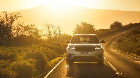 Land Rover Range Rover Velar P400e 2021 (6)