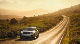 Land Rover Range Rover Velar P400e 2021 (8)