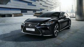 Lexus LS 2021 (1)