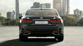 Lexus LS 2021 (10)