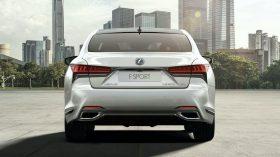 Lexus LS 2021 (11)