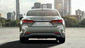 Lexus LS 2021 (12)