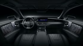 Lexus LS 2021 (16)