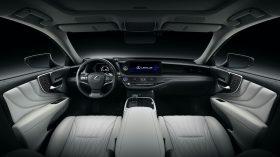 Lexus LS 2021 (18)
