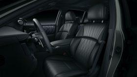 Lexus LS 2021 (19)