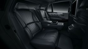 Lexus LS 2021 (20)
