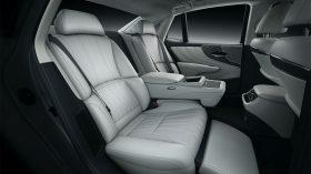 Lexus LS 2021 (21)