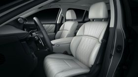 Lexus LS 2021 (22)