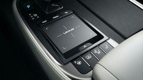 Lexus LS 2021 (25)
