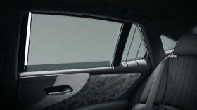 Lexus LS 2021 (27)