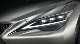 Lexus LS 2021 (29)