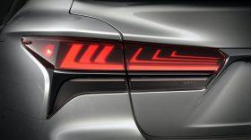 Lexus LS 2021 (30)