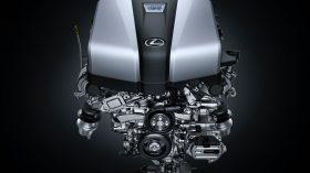 Lexus LS 2021 (33)