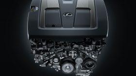 Lexus LS 2021 (34)
