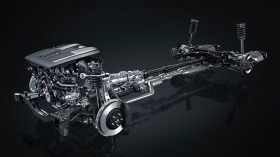 Lexus LS 2021 (36)