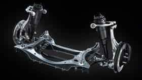 Lexus LS 2021 (37)