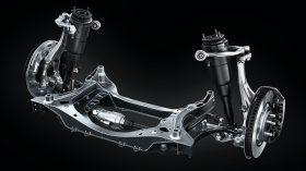 Lexus LS 2021 (38)