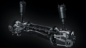 Lexus LS 2021 (39)