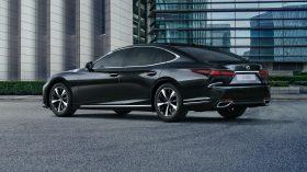 Lexus LS 2021 (4)