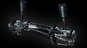 Lexus LS 2021 (40)