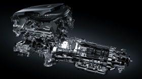 Lexus LS 2021 (41)