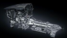 Lexus LS 2021 (42)