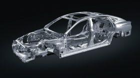 Lexus LS 2021 (44)