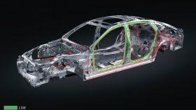 Lexus LS 2021 (45)