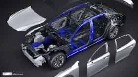 Lexus LS 2021 (46)