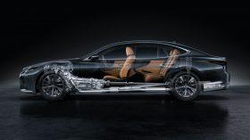 Lexus LS 2021 (47)