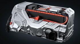 Lexus LS 2021 (48)