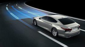 Lexus LS 2021 (49)