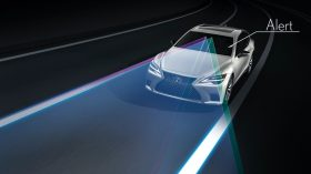 Lexus LS 2021 (50)