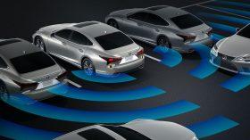 Lexus LS 2021 (51)