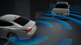 Lexus LS 2021 (52)