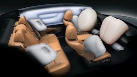 Lexus LS 2021 (54)
