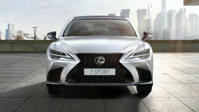 Lexus LS 2021 (8)