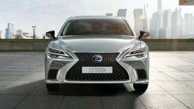 Lexus LS 2021 (9)