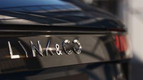 Lynk & Co 01 (8)