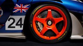 McLaren Senna GTR LM Gulf (5)