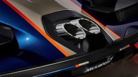 McLaren Senna GTR LM Gulf (7)