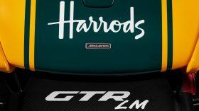 McLaren Senna GTR LM Harrods (5)